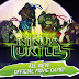 Teenage Mutant Ninja Turtles v1.0.0 Full Apk Data Mod [Unlimited]