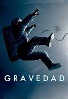 Gravedad (2013)