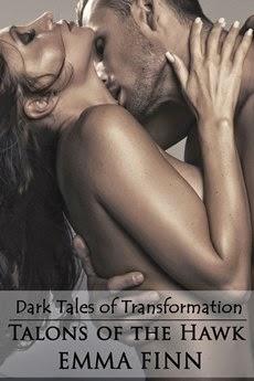 http://www.amazon.com/Talons-Hawk-Dark-Tales-Transformation-ebook/dp/B00LR096HA/ref=asap_bc?ie=UTF8