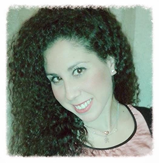 Blog a cura di Rosangela Scimeca
