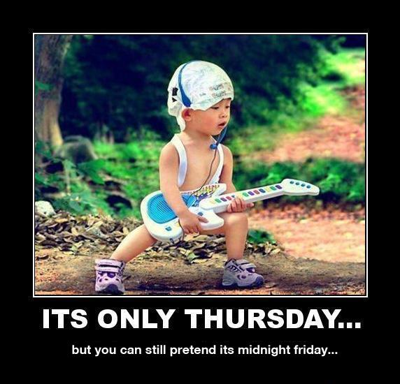 Funny Thursday Morning Meme : Blue lisa s big texas blues thursday p cst april