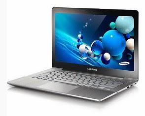 Harga Notebook Samsung NP740U3E-X03ID
