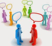 Pengertian Interaksi Sosial Menurut Ahli