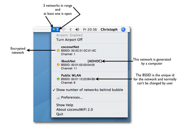 quicktime mpeg-2 playback component torrent