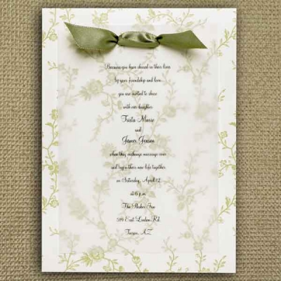 Wedding Invitations Discount Wedding Invitations Discount Wedding