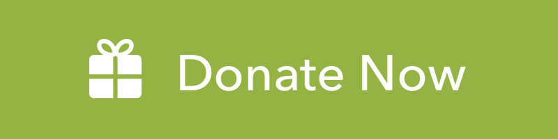 Thanks for your donation!
