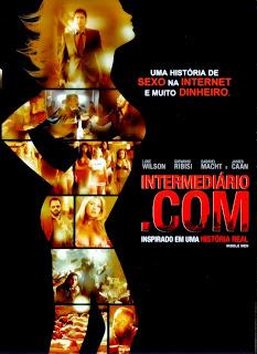 Assistir Intermediário.com Online Dublado 2009
