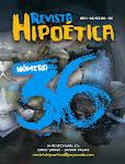 Revista Hipoética