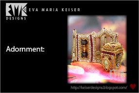 Adornment: