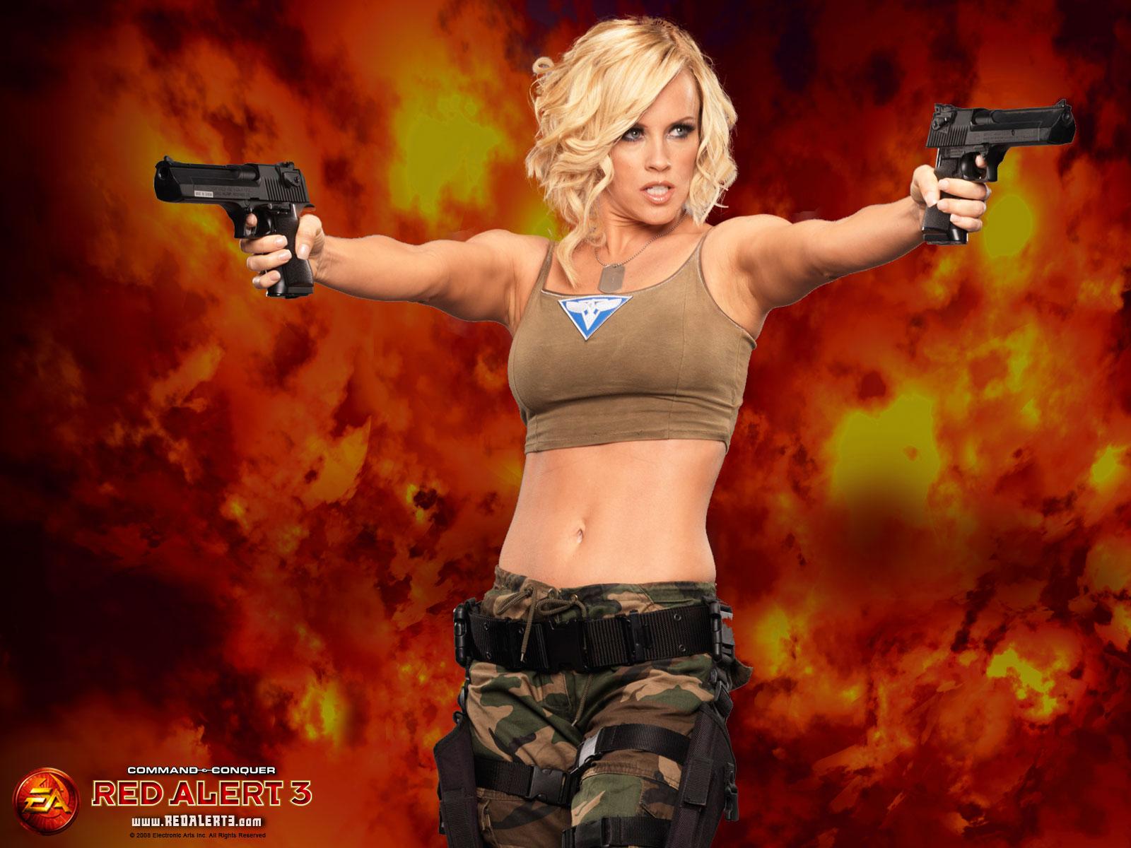 http://4.bp.blogspot.com/-BZHHmmgPQ8k/TlNd7GAekdI/AAAAAAAAAQ4/m_8YbyxihUk/s1600/Red+Alert+3+Wallpaper+%2528www.gameswallpapersatoz.blogspot.com%25295.jpg