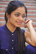 Janani Iyer Stills At Bhadram Movie Press Meet-thumbnail-11