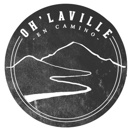 OH'LAVILLE-CAMINO-COLOMBIA-MUNDO-2014