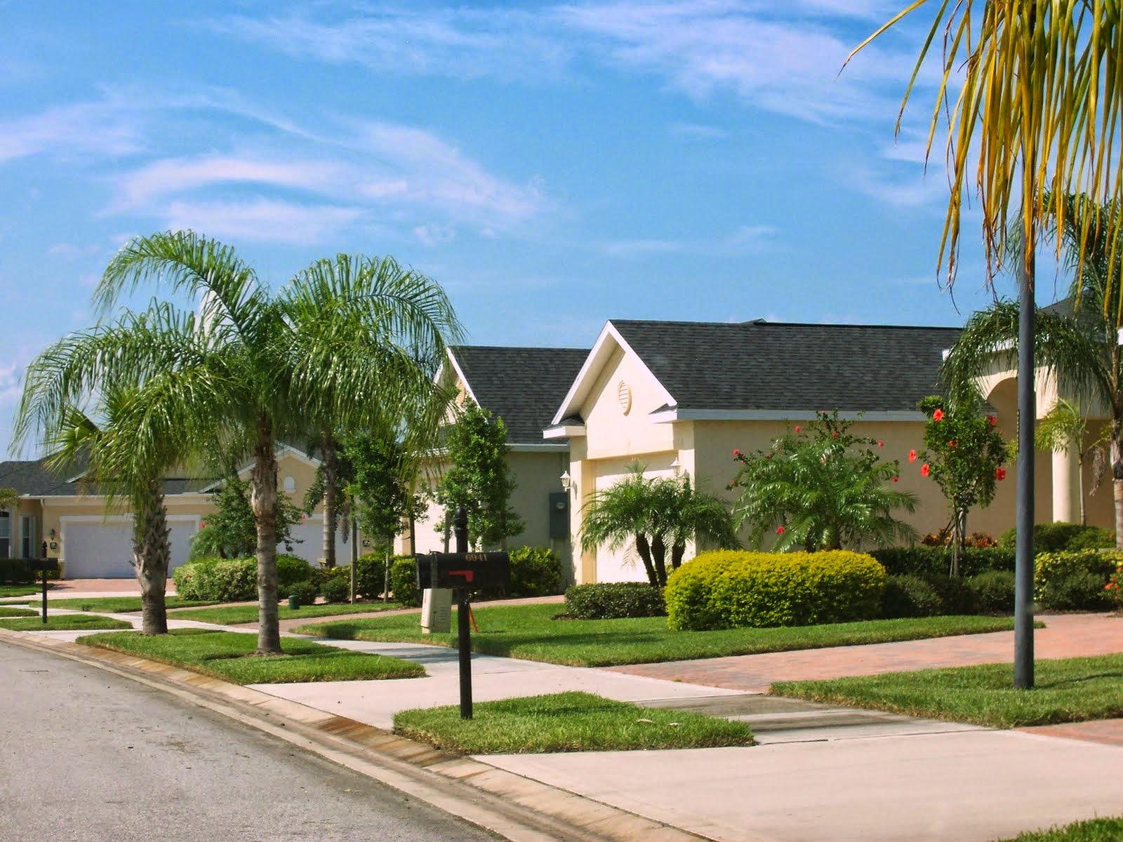 Homes For Sale By Owner In Viera Florida
