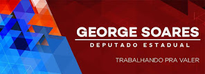 DEP. GEORGE SOARES