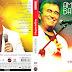 DVD Amado Batista - O Negócio da China 2015