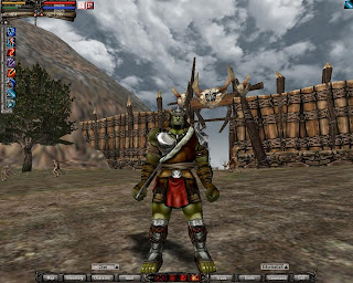xbox360 Digest Games Online