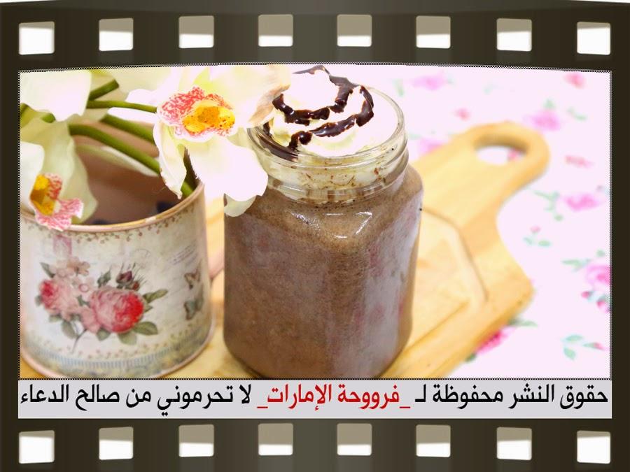 http://4.bp.blogspot.com/-BZO0NzQIZRI/VT5n4U16phI/AAAAAAAALO0/dPWS_Asp1oQ/s1600/13.jpg