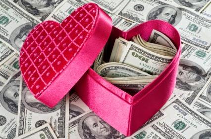 amar-saldo-bancario