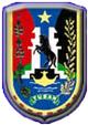 Kumpulan Logo,Lambang Kabupaten Tuban