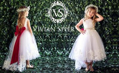 vestido, noiva, dama, daminha, dama de honra, vivian spier