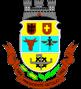 brasao-presidente-getulio-sc.png