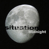 Situation Midnight United Recordings