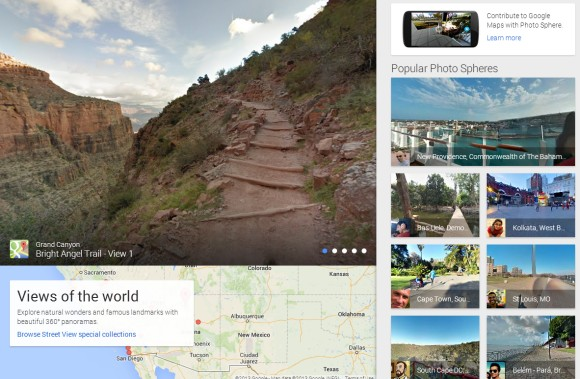 Как сделать панорамный сайт создание сайтов в городе ветлуга