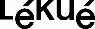 Collaborazione Lèkuè