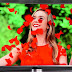 Samsung's new SUHD TVs with Quantum dot technology