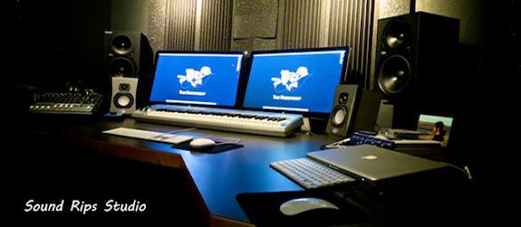 suraj haldar music studio