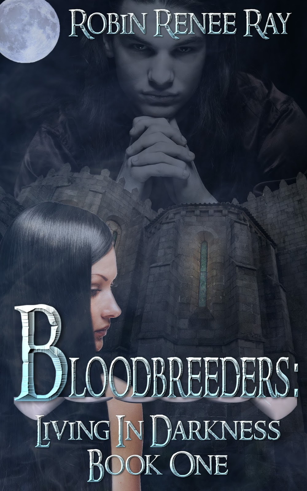 http://www.amazon.com/Bloodbreeders-Darkness-Robin-Renee-Ray-ebook/dp/B00F587YP6/ref=sr_1_2?ie=UTF8&qid=1392582641&sr=8-2&keywords=bloodbreeders