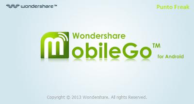 Mobile Go