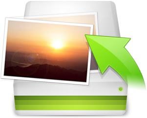 Download Jihosoft Photo Recovery  v 7.2.0.1 trial