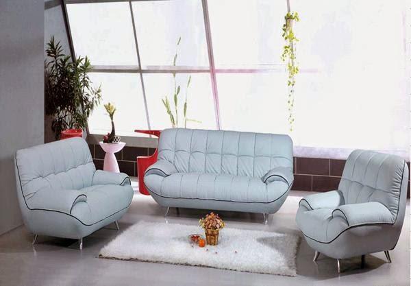 Canap design pas cher meuble design pas cher for Canape a bas prix