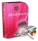 id USB Disk Security 6.2.0.18 + Portable br