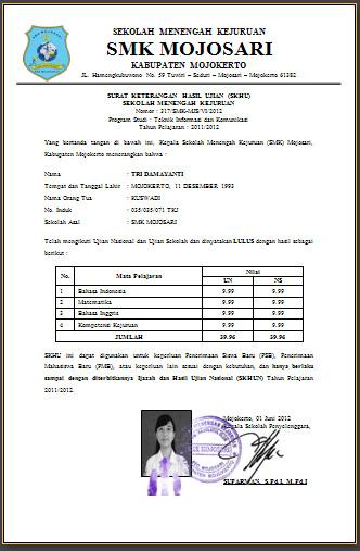 Contoh Soal Un Sma Ips Bahasa Indonesia Search Results For Quot Contoh Soal Un Ipa Smp 2016 Quot Black