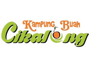 KAMPUNG BUAH CIKALONG - OFFICIAL WEBSITE 0822-9868-2127