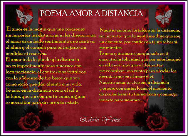 Romanticos poemas de amor-fotos con mensajes romanticos y lindos de amor-mensajes de amor tiernas y poemas-poemas-cartas-romanticas-tiernas