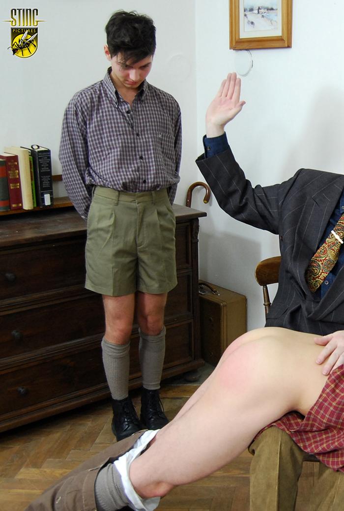 Jovencitas con abuelos porno
