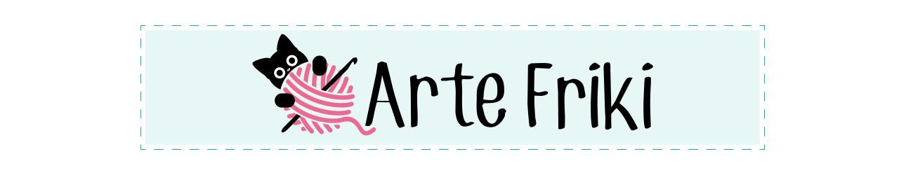 Perros: 10 Patrones de Amigurumi Gratis - Arte Friki