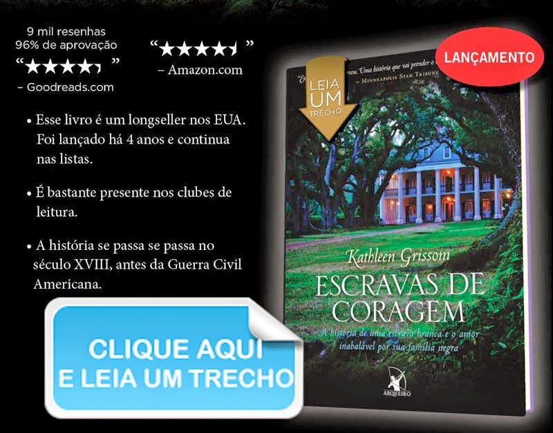 http://www.editoraarqueiro.com.br/informativo/parceria/2014/10_Escravas/Escravas_Trecho.pdf