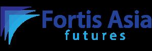 Lowongan Kerja di PT Fortis Asia – Semarang (Assistant Manager, Staff Accounting dan Staff Pemasaran)