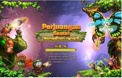 http://4.bp.blogspot.com/-BZc9ENj3lik/T-1wHm9EXOI/AAAAAAAAAIE/bD4USslq7XA/s1600/perjuangan+semut+facebook.JPG