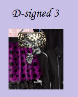 Verborgen winkel: D-signed 3
