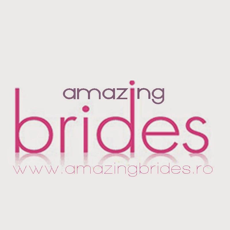 http://www.amazingbrides.ro/guide-your-heart-alege-ca-marturie-de-nunta-o-carte