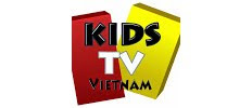 Kids Tv Viet Nam