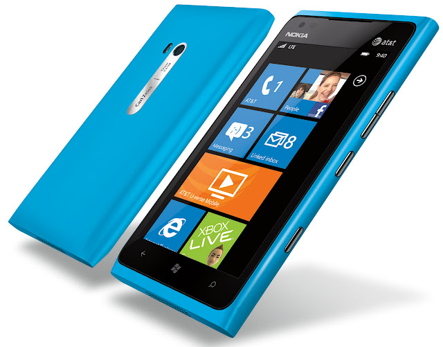 640 x 501 jpeg 88kb harga hp nokia lumia review ebooks 800 x 600 jpeg