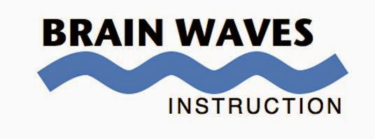 http://brainwavesinstruction.blogspot.com/