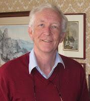 Tim Napier-Munn