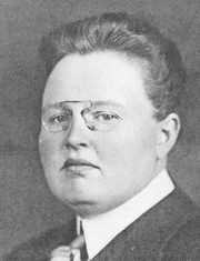 Pauline Olga Helene Emma von Württemberg